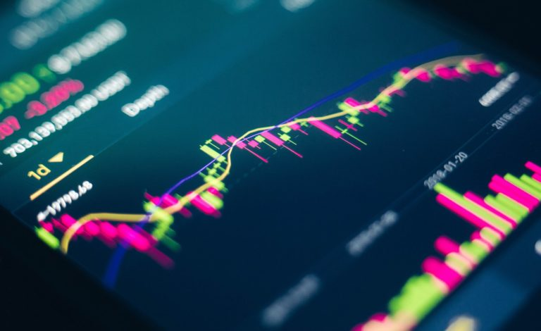 Bitcoin Rally Stalls But Bull Revival Isn't Yet Ruled Out