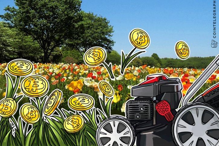British IT Hardware Supplier To Build Largest Bitcoin… | News