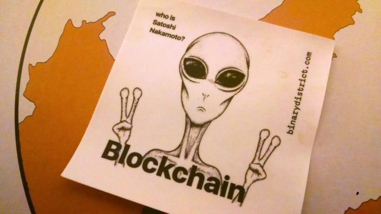 The New Ways to Save Crypto from a Post-Quantum World