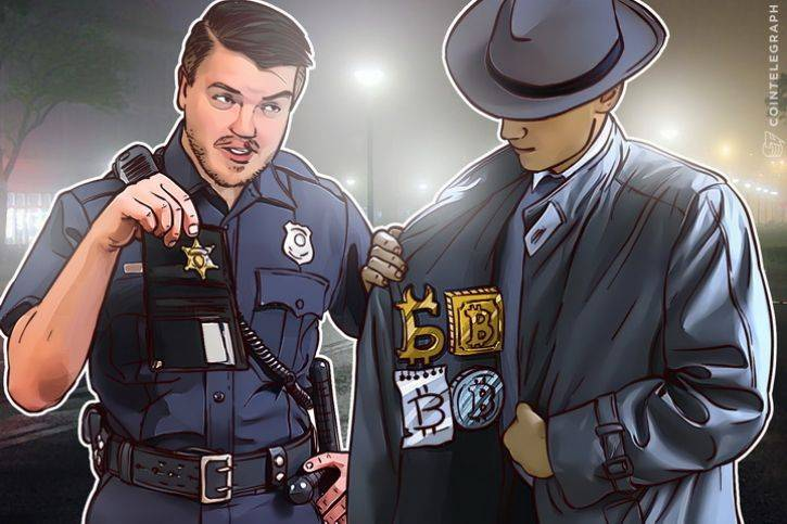 Polish Prosecutors Seize €400 mln Amid Allegations Bitfinex Is Implicated In Fraud