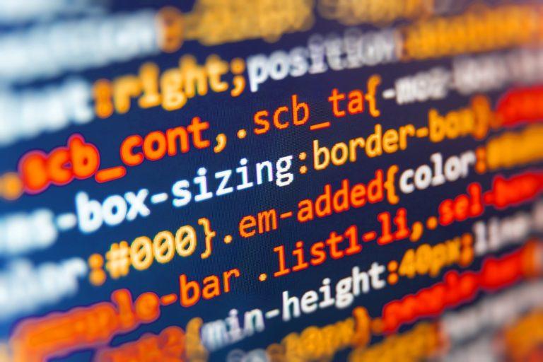 Ethereum's Constantinople Upgrade Stalls on Testnet