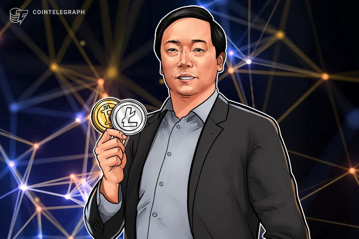 Litecoin Creator Charlie Lee to Make Coin More Fungible and Private