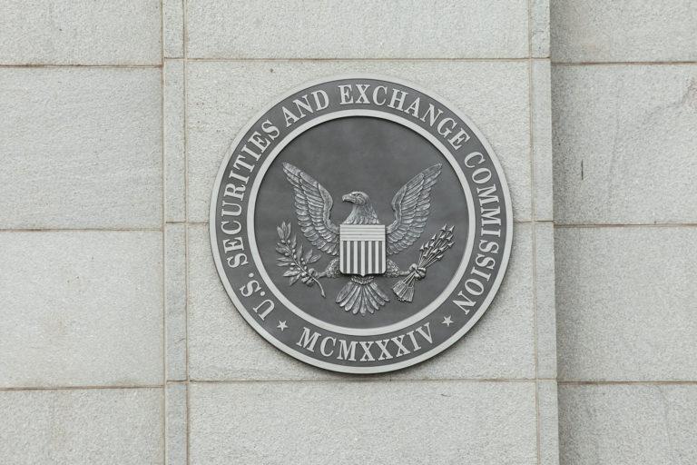 Reggie Middleton Reaches $9.5 Million SEC Settlement Over ICO Fraud