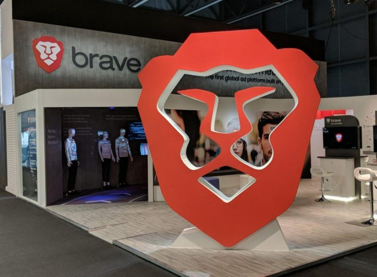 View Ads, Get BAT: Brave Delivers on ICO Promise of Paid Web Browsing