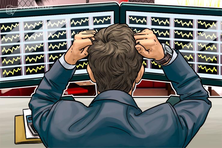 Swedish Crypto Exchange QuickBit Announces User Data Breach