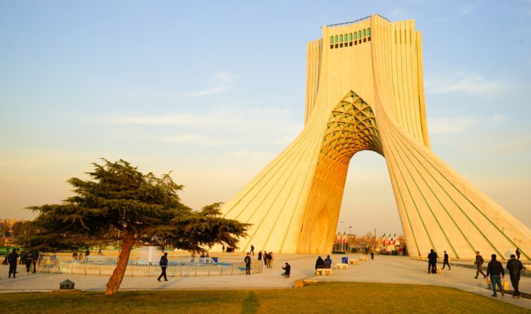 Iran's Cabinet Ratifies Bill Recognizing Cryptocurrencies and Mining