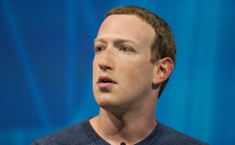 Tensions Rising at Facebook Libra as Backers Consider Quitting: Report