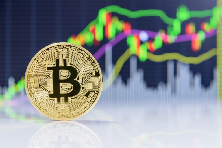 Bitcoin Price Hovers Above $10.1K As Momentum Stalls Near Key Indicator