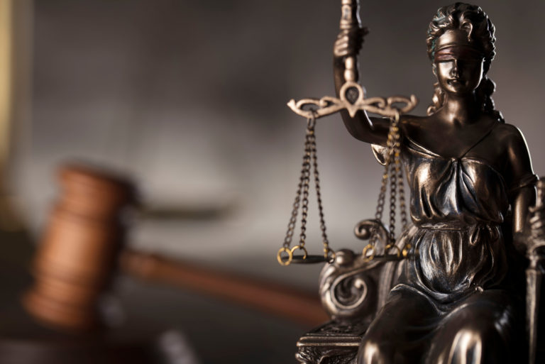Third Centra Tech Founder Pleads Guilty to ICO Fraud