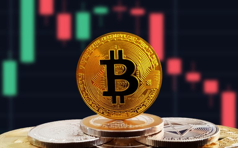 Bitcoin Price Risks Further Decline After Recovery Rally Stalls