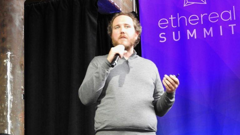 ConsenSys Strategy Chief Steps Down to Launch Venture Fund