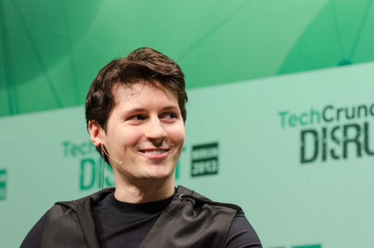 SEC Reveals Telegram's Communications With Investors, Seeks to Question Advisor