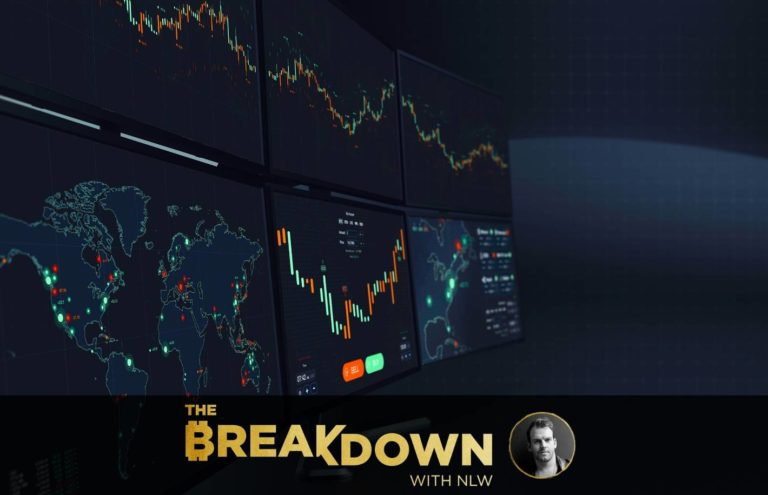 Why Today's Crypto Exchange Leaders Are Powerful, but Not Inevitable