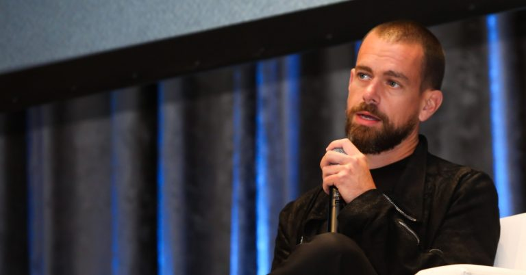 New Twitter Investor May Remove Bitcoin Advocate Jack Dorsey as CEO