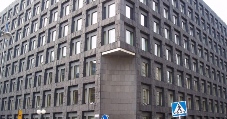 Swedish Central Bank Bids to Host BIS Hub for Digital Currency Research