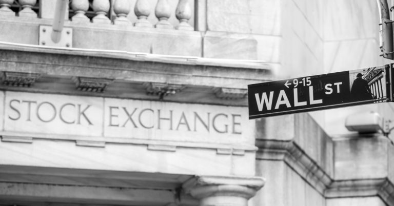 INX's $130M IPO to Launch Next Month as Exchange Seeks NY BitLicense