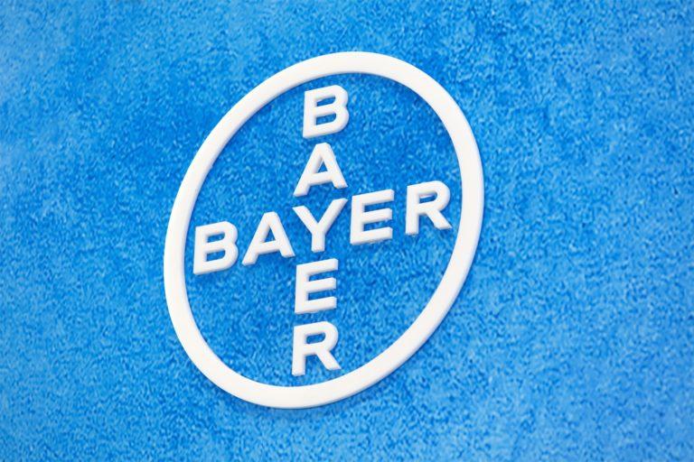 VeChain to Develop Drug-Tracing Platform for Pharma Giant Bayer