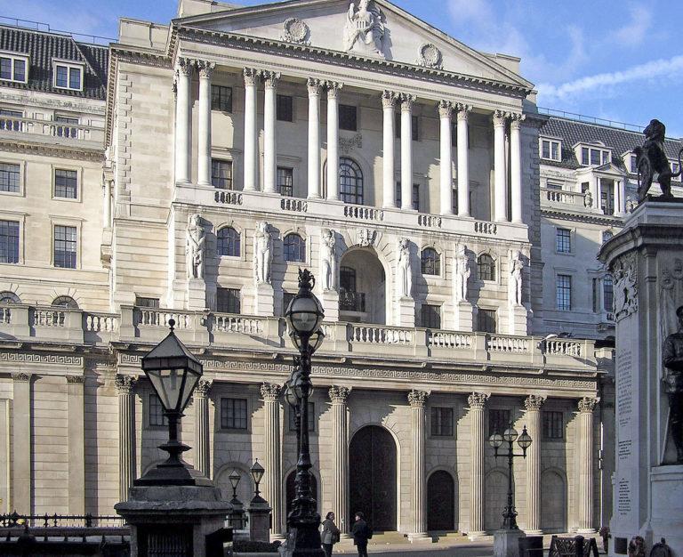 Central Bank Digital Currencies Need Decentralization