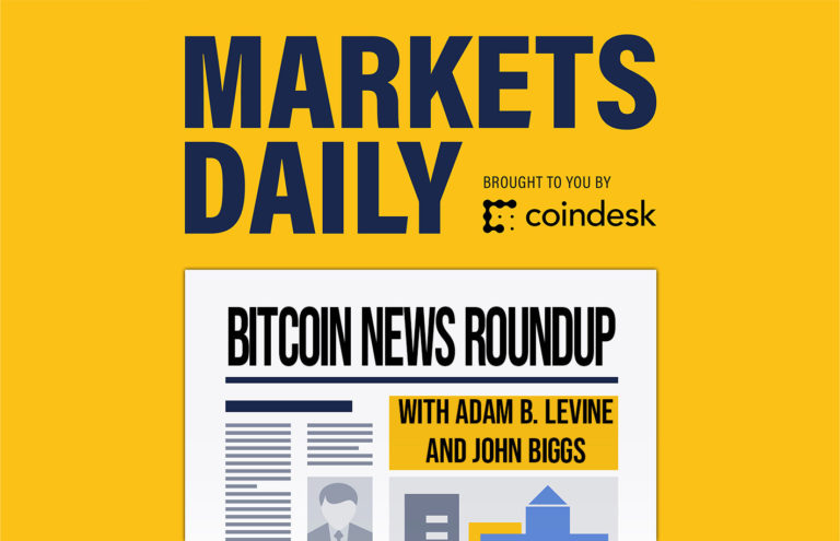 Bitcoin News Roundup for June 23, 2020