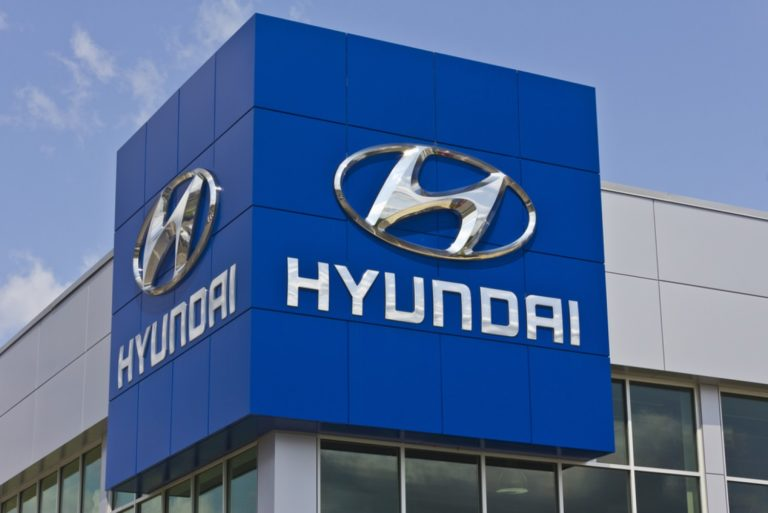 Binance-Backed Blockchain Auditing Firm Partners With Hyundai Subsidiary to Track Internet of Things Devices