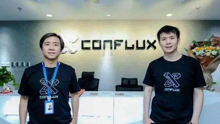 Conflux Blockchain Announces Ecosystem Grants Program