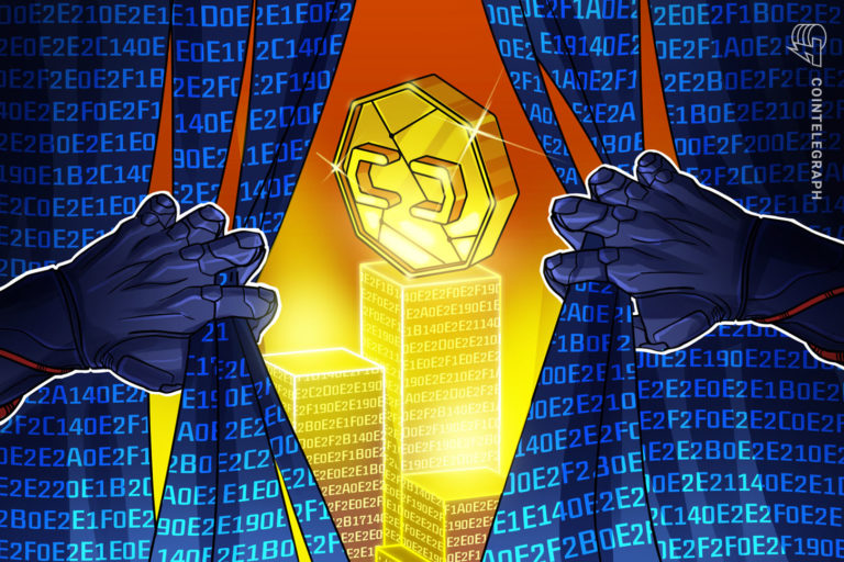 $39M of Bitcoin Stolen in 2016 Bitfinex Hack Is on the Move