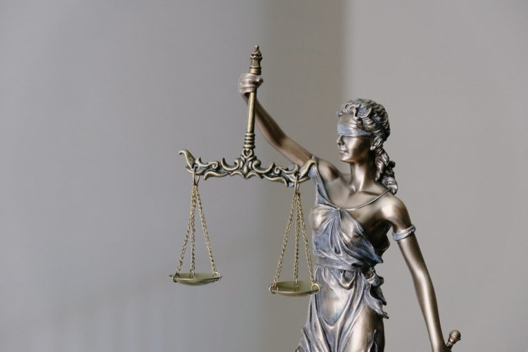 Bitcoin Is a Form of Money, DC Federal Court Rules