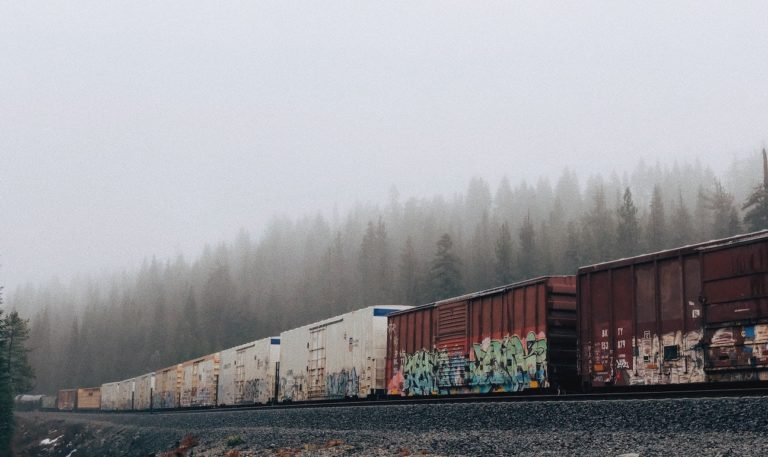 James Cooper: The USMCA Trade Pact Holds Blockchain Opportunity